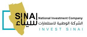 Sinai National Investment Company